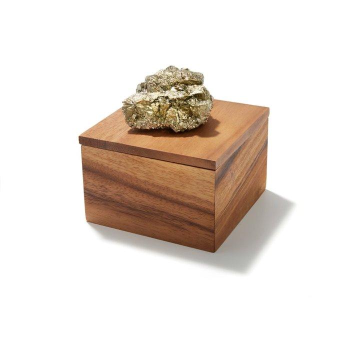 ANNA-by-RabLabs-Bosque-Box-Large-Pyrite-BO-007-BL_53425e20-38d9-43d4-b5af-4fe153e6399e_2000x