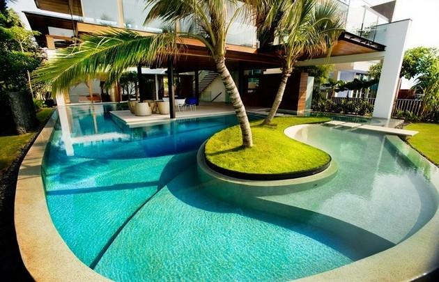 multi_level_swimming_pool-1