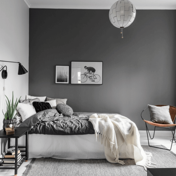 22-grey-bedroom-ideas-homebnc